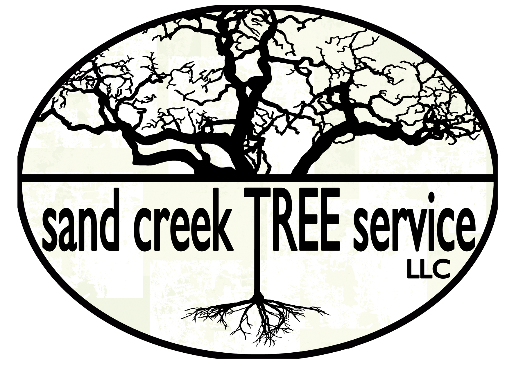 Sand Creek Tree Service
